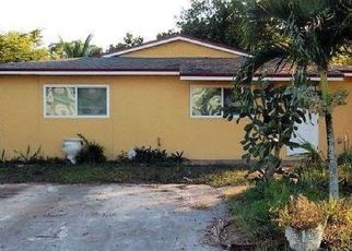 Casa en Remate en Deerfield Beach 33441 SW 5TH ST - Identificador: 4325593851