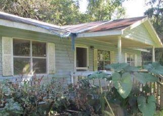 Casa en Remate en Astor 32102 TYTY RD - Identificador: 4325596916