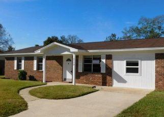 Casa en Remate en Cantonment 32533 SQUIRE DR - Identificador: 4325603474