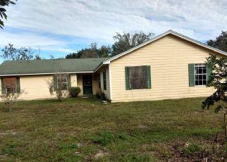 Casa en Remate en Mims 32754 KENNEDY ST - Identificador: 4325606993