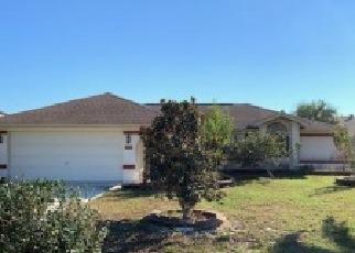 Casa en Remate en Spring Hill 34606 SHALOM DR - Identificador: 4325621430