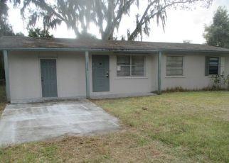 Casa en Remate en Okeechobee 34974 SW 19TH ST - Identificador: 4325628436