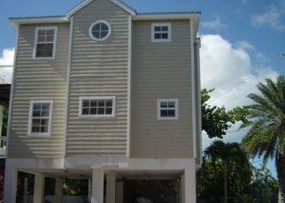Casa en Remate en Summerland Key 33042 OVERSEAS HWY - Identificador: 4325632827