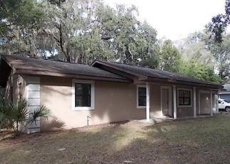 Casa en Remate en Bushnell 33513 W COLLINS AVE - Identificador: 4325637188