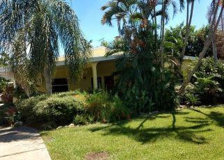 Casa en Remate en Cocoa Beach 32931 S ORLANDO AVE - Identificador: 4325644644