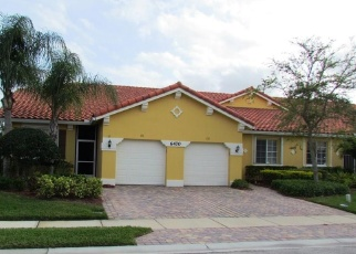 Casa en Remate en Vero Beach 32966 OXFORD CIR - Identificador: 4325649910