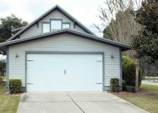 Casa en Remate en Freeport 32439 FANNY ANN WAY - Identificador: 4325650334