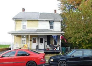Casa en Remate en Hershey 17033 PALM ST - Identificador: 4325664347