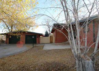 Casa en Remate en Cortez 81321 S WASHINGTON ST - Identificador: 4325670483