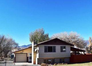 Casa en Remate en Eckert 81418 HILLCREST RD - Identificador: 4325673548