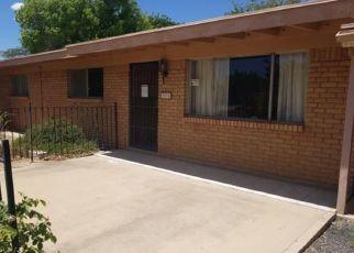 Casa en Remate en Douglas 85607 E 11TH ST - Identificador: 4325676618