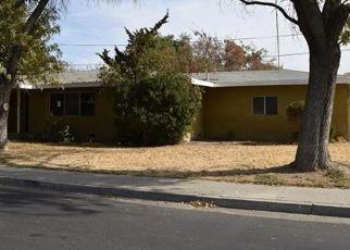 Casa en Remate en Los Banos 93635 NEVADA AVE - Identificador: 4325679688