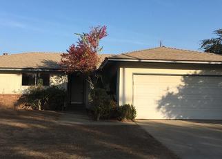Casa en Remate en Fresno 93710 N ORCHARD ST - Identificador: 4325682753