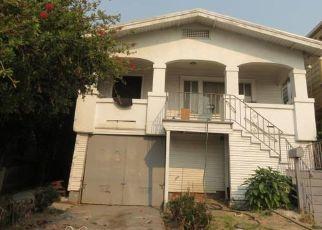 Casa en Remate en Oakland 94606 E 22ND ST - Identificador: 4325684947