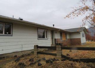 Casa en Remate en Hornbrook 96044 HORNBROOK RD - Identificador: 4325688437