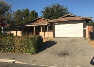 Casa en Remate en Dos Palos 93620 MADERA AVE - Identificador: 4325691508