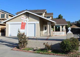 Casa en Remate en San Diego 92114 BRANDYWOOD ST - Identificador: 4325692831