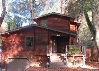 Casa en Remate en Kelseyville 95451 BROADWAY ST - Identificador: 4325697640