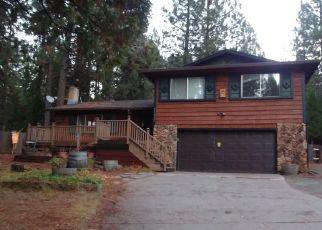 Casa en Remate en Burney 96013 CAMBRIA CT - Identificador: 4325703326