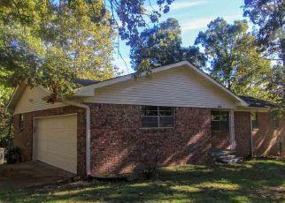 Casa en Remate en Pocahontas 72455 N BRYANT ST - Identificador: 4325726546