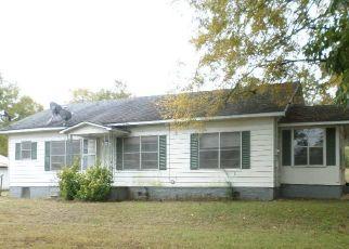 Casa en Remate en Subiaco 72865 JOHN ST - Identificador: 4325729166