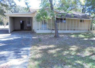 Casa en Remate en De Witt 72042 S ROY ST - Identificador: 4325730937