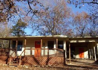 Casa en Remate en Cherokee Village 72529 E LAKESHORE DR - Identificador: 4325738818