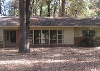 Casa en Remate en Monticello 71655 HIGHWAY 425 N - Identificador: 4325741880