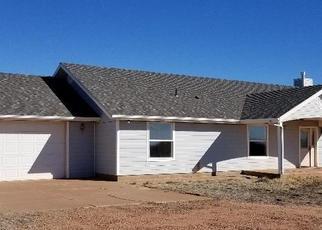 Casa en Remate en Snowflake 85937 MOONRISE TRL - Identificador: 4325744501