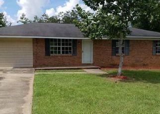 Casa en Remate en Cowarts 36321 SANDERS CT - Identificador: 4325749759