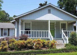 Casa en Remate en Moulton 35650 COUNTY ROAD 87 - Identificador: 4325750186