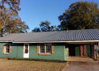 Casa en Remate en Moundville 35474 2ND AVE - Identificador: 4325755448