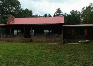 Casa en Remate en Cedar Bluff 35959 COUNTY ROAD 585 - Identificador: 4325758966