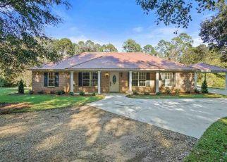Casa en Remate en Fairhope 36532 LANGFORD RD - Identificador: 4325763779