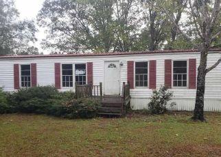 Casa en Remate en Jemison 35085 COUNTY ROAD 159 - Identificador: 4325765975