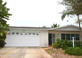 Casa en Remate en Satellite Beach 32937 ROSADA ST - Identificador: 4325771213
