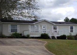 Casa en Remate en Vincent 35178 MORNING DOVE WAY - Identificador: 4325780860
