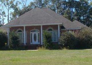 Casa en Remate en Jackson 36545 PLANTATION TRCE - Identificador: 4325782603