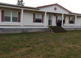 Casa en Remate en Blountsville 35031 BLOSSUM LN - Identificador: 4325785227