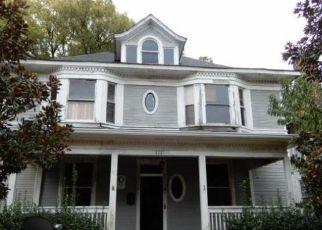 Casa en Remate en Birmingham 35205 13TH AVE S - Identificador: 4325786995