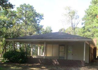 Casa en Remate en Pottsville 72858 SR 363 - Identificador: 4325791812