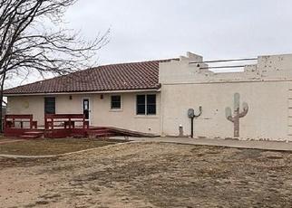Casa en Remate en Brush 80723 PALMER CT - Identificador: 4325794429