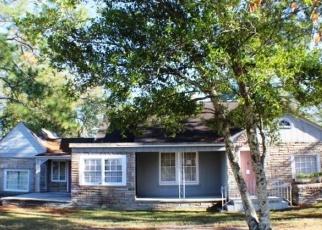Casa en Remate en Eastman 31023 9TH AVE - Identificador: 4325800565