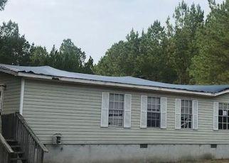 Casa en Remate en Gordon 31031 HODGES LAKE RD - Identificador: 4325804503