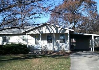 Casa en Remate en Mitchellville 50169 1ST ST NW - Identificador: 4325805828