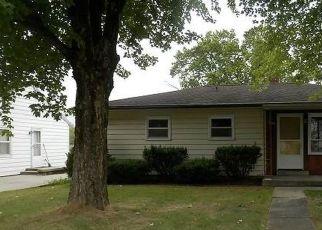 Casa en Remate en Jasper 47546 BIRK DR - Identificador: 4325817199