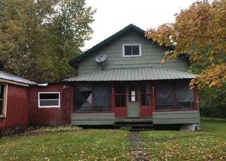 Casa en Remate en Hessel 49745 W NYE RD - Identificador: 4325834282