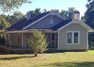 Casa en Remate en Hildebran 28637 US HIGHWAY 70A E - Identificador: 4325843479