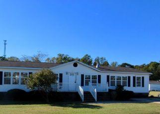 Casa en Remate en Rocky Mount 27801 COMMODORE DR - Identificador: 4325844358