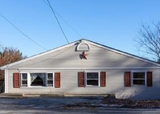 Casa en Remate en Chepachet 02814 GRANBY ST - Identificador: 4325874581